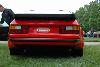 1981 Porsche 924