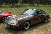 1988 Porsche 911 Carrera thumbnail image