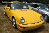 1993 Porsche 911 Turbo S thumbnail image