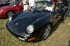 1998 Ruf Turbo R Limited thumbnail image