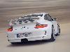2006 Porsche 911 GT3 image.