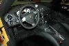 2012 Porsche Cayman thumbnail image