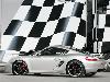 2016 Porsche Cayman thumbnail image