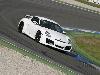 2006 TechArt Cayman GT Sport