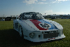Chassis information for Porsche 935