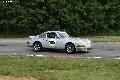 1972 Porsche 911S