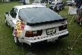 1988 Porsche 944 thumbnail image