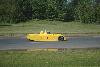 1991 Pratt-Miller RM2