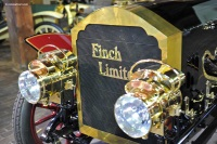 1906 Pungs-Finch Limited