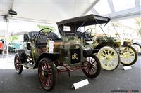1908 REO Model G image.