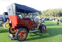 1909 REO Two Cylinder thumbnail image