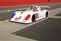 Popular 2012 Radical SR1 Wallpaper