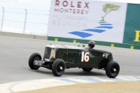 1935 Railton Eight