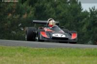 1978 Ralt RT1