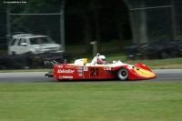 1985 Ralt RT5