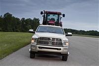 2012 Ram 2500/3500 Heavy Duty