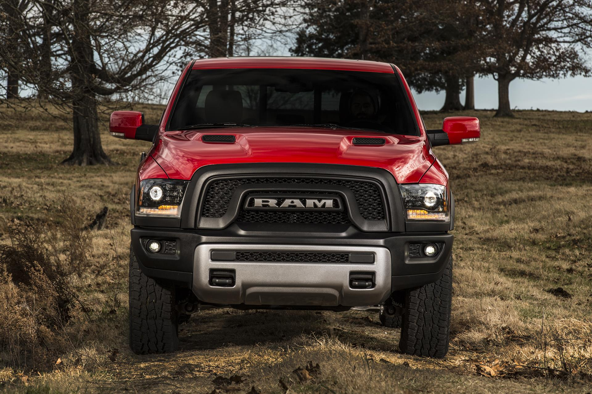 2015 Ram Rebel News And Information Conceptcarz Com