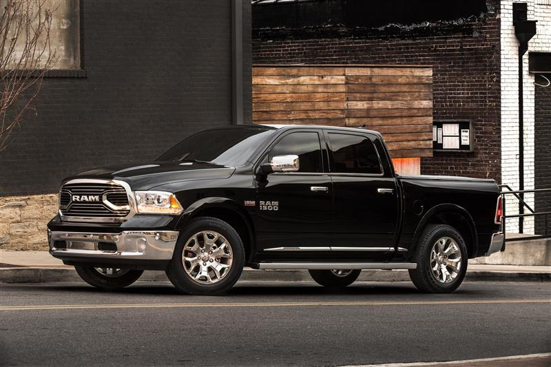 Ram 1500 pictures and wallpaper