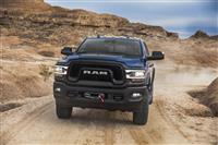 Popular 2019 Ram Heavy Duty Wallpaper