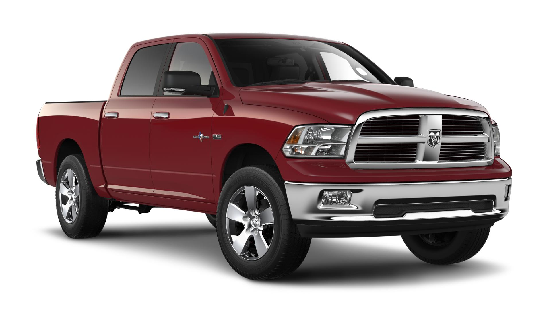 dodge ram about offset car wheel aggressive outside ideas with fender rims