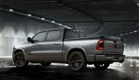 Popular 2018 Ram 1500 Big Horn Low Down Concept Wallpaper