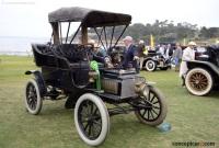 1904 Rambler Model H image.