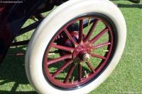 1904 Rambler Model L