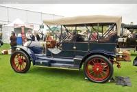 1910 Rambler Model 54