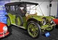 1911-1957
