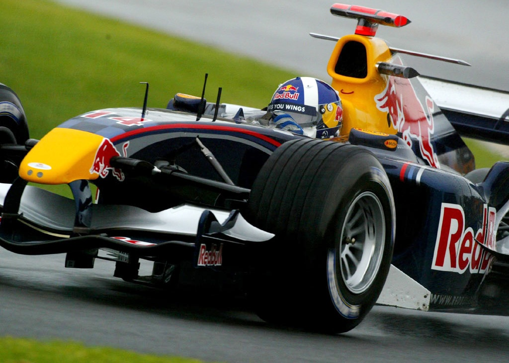 Red Bull Racing Wallpaper  WallpaperSafari
