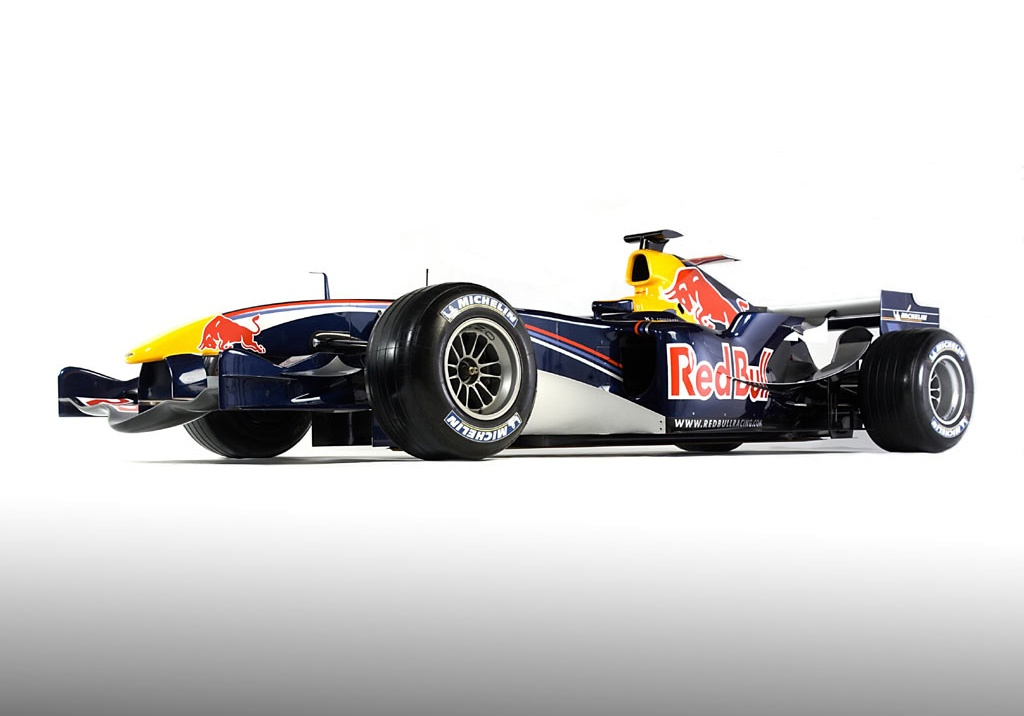 Available Downloads  Red Bull Racing Formula One Team