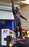 2013 Red Bull RB9