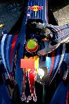 2007 Red Bull RB3 thumbnail image