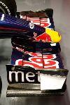 2007 Red Bull RB3