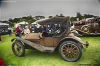 1910 Regal Model N