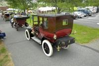 1905 Renault Town Car
