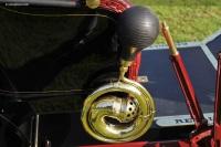 1913 Renault Type AX