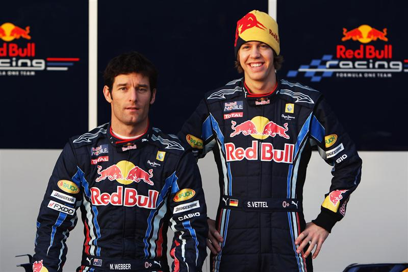 2010 Red Bull RB6 thumbnail image