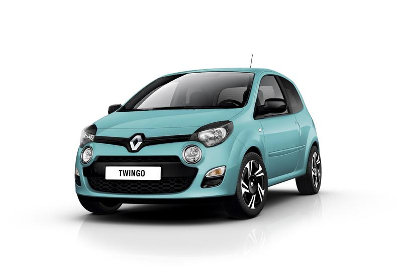 2012 renault twingo image. Black Bedroom Furniture Sets. Home Design Ideas