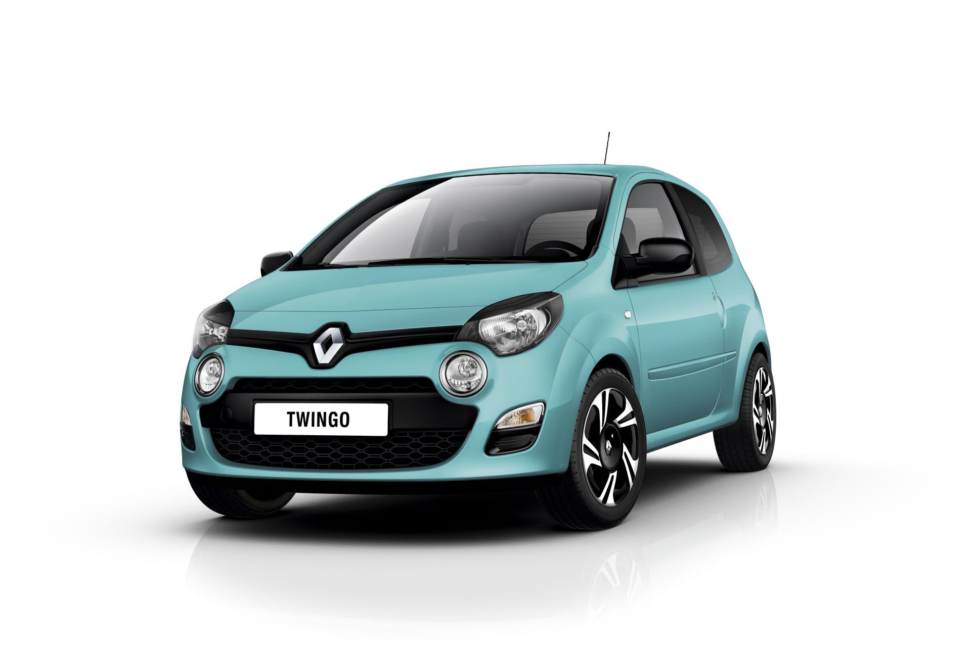 2012 renault twingo news and information. Black Bedroom Furniture Sets. Home Design Ideas