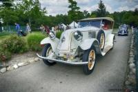 1925 Renault Model 45 image.