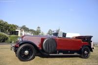 1926 Renault 45MC image.