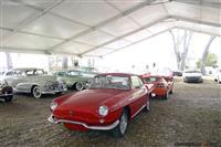 1963 Renault Caravelle thumbnail image