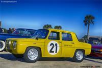 1965 Renault R8