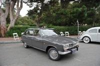 1967 Renault 16