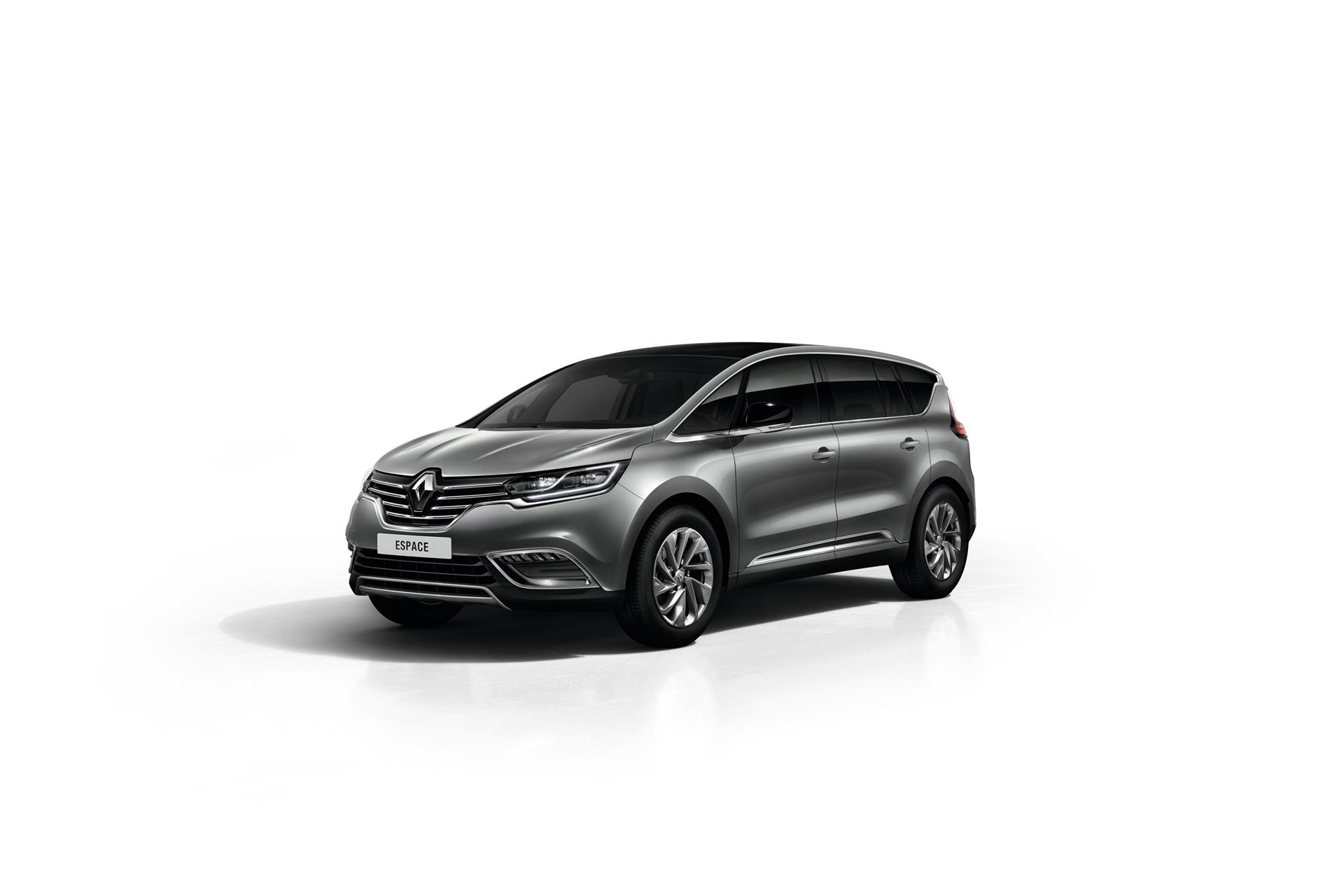 2015 renault espace news and information. Black Bedroom Furniture Sets. Home Design Ideas