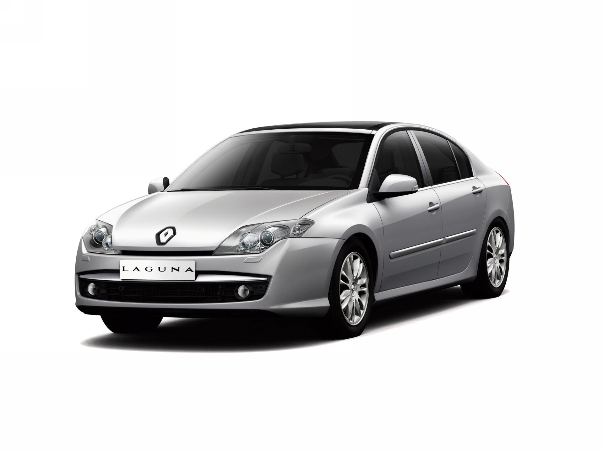 2009 renault laguna news and information. Black Bedroom Furniture Sets. Home Design Ideas