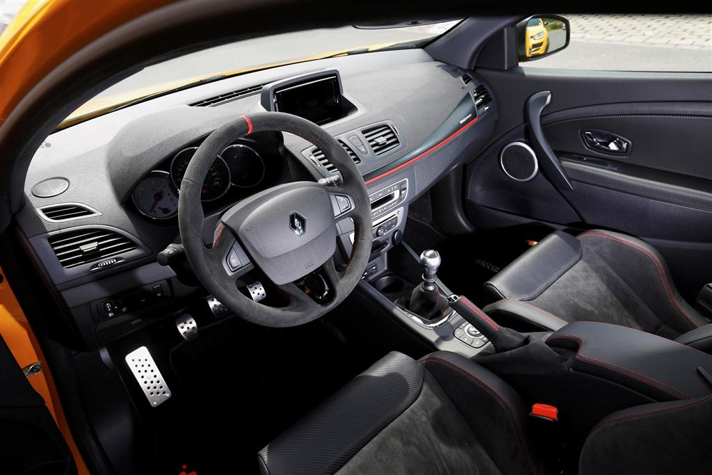 2015 renault megane r s 275 trophy news and information. Black Bedroom Furniture Sets. Home Design Ideas
