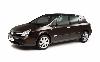 Renault Vel Satis Business
