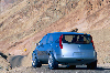 2003 Renault Koleos